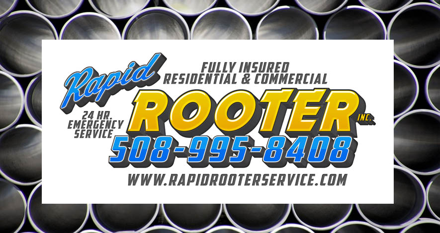 Welcome to RAPID ROOTER blog