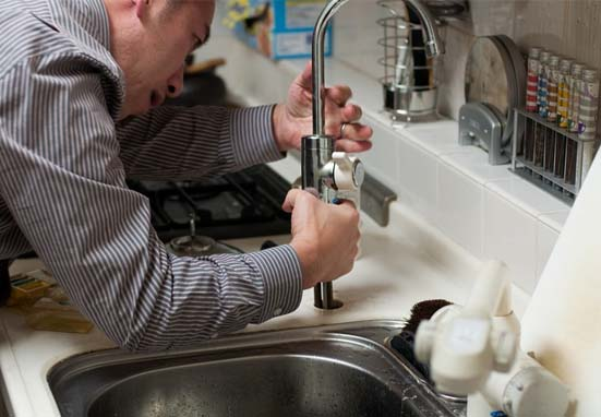 Sewer Drain Cleaning New Bedford